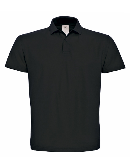 B&C Polo Shirt ID.001