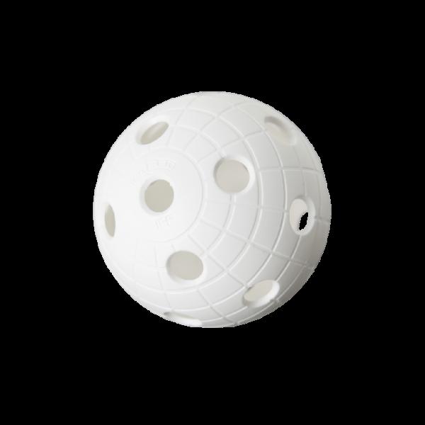 Floorball Crater