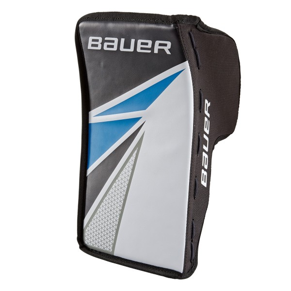 Bauer Torwart Stockhand Street Senior