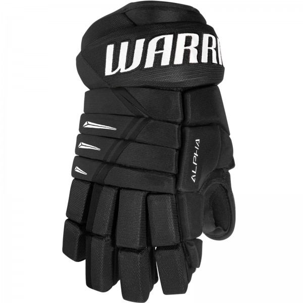 Warrior Handschuhe Covert DX3 Senior