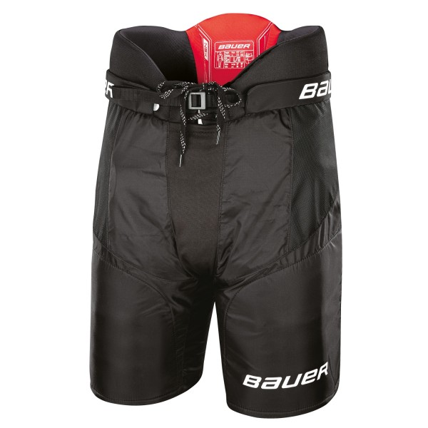 Bauer Hose NSX Junior