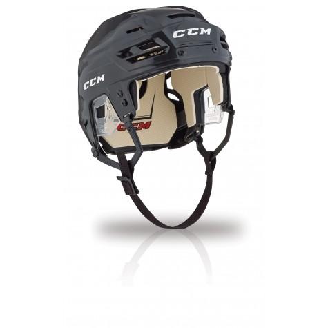 CCM Helm Tacks 110 Senior