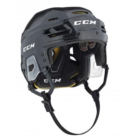 CCM Helm Tacks 310 Senior