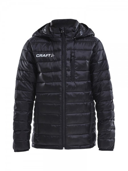 Craft Isolate Jacket Senior