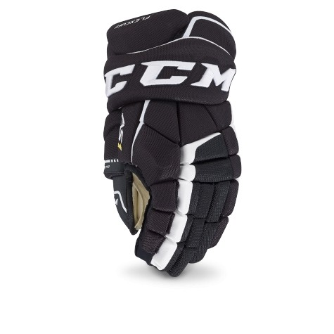 CCM Handschuhe Super Tacks AS1 Senior