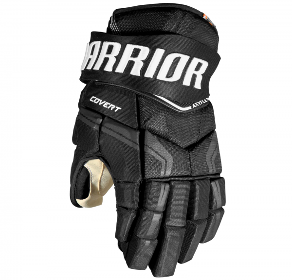 Warrior Handschuhe Covert QRE Senior