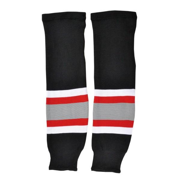 NHL Stutzen Buffalo Sabres-Copy