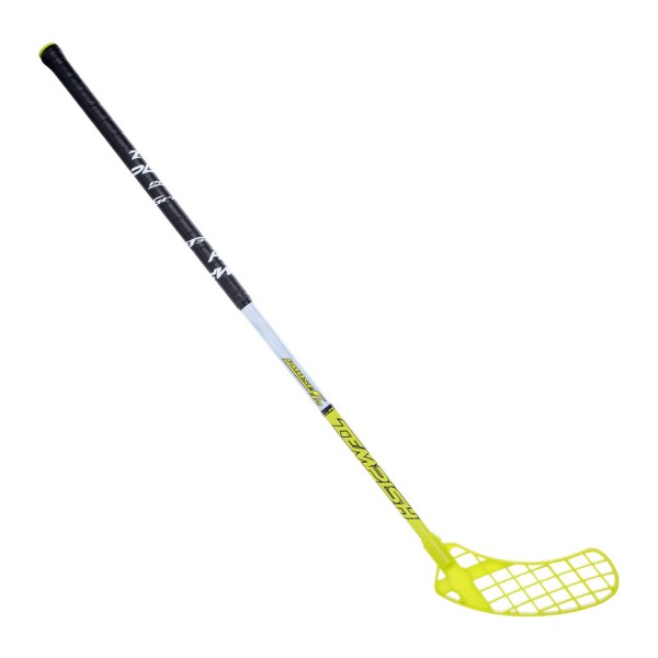 Floorball Schläger Phase F32 JR