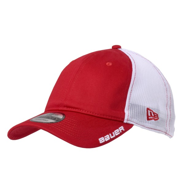 Bauer/New Era Cap 9Twenty Rot