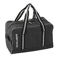 Bauer Team Duffle Bag