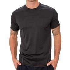 Bauer Vapor Team Tech T-Shirt Senior