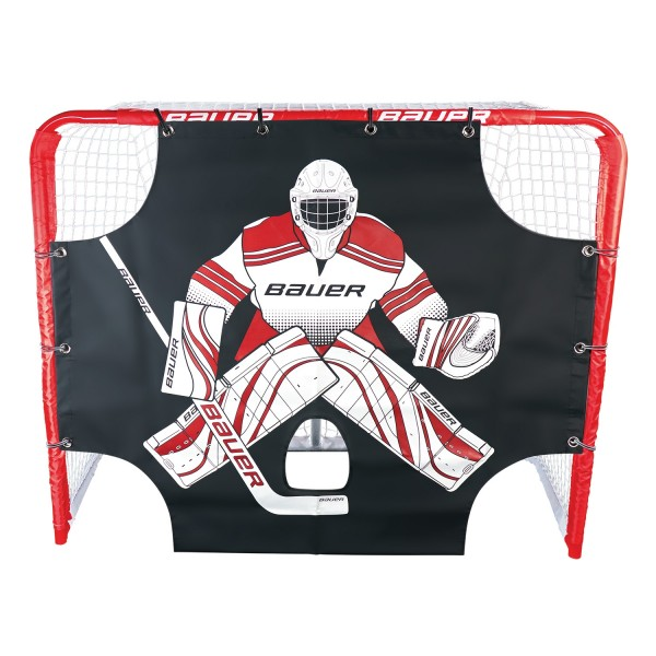Bauer Performance Sharpshooter-Copy