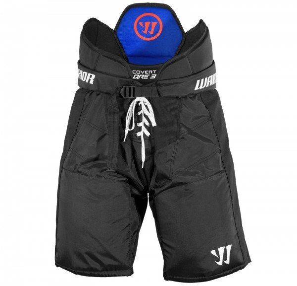 Warrior Hose Covert QRE3 Junior