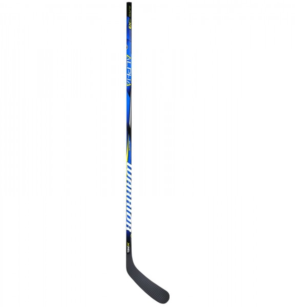 Warrior Schläger Alpha QX3 Senior