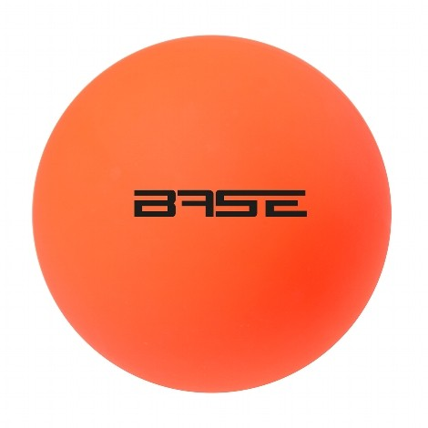 Base Streethockey Ball Gel Füllung