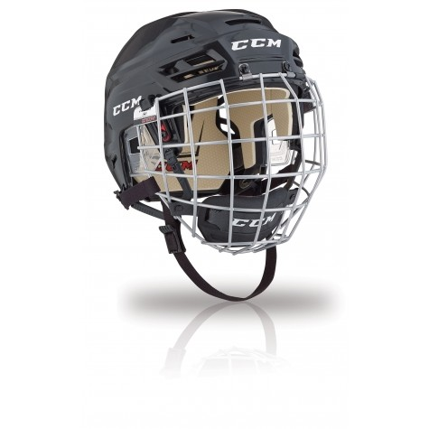 CCM Helm Tacks 110 Combo