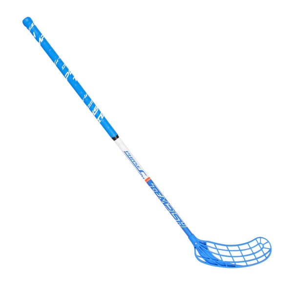 Floorball Schläger Phase C29 SR-L