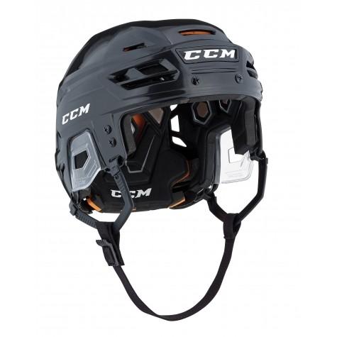 CCM Helm Tacks 710 Senior