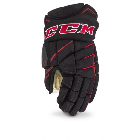 CCM Handschuh Jetspeed FT390 Junior