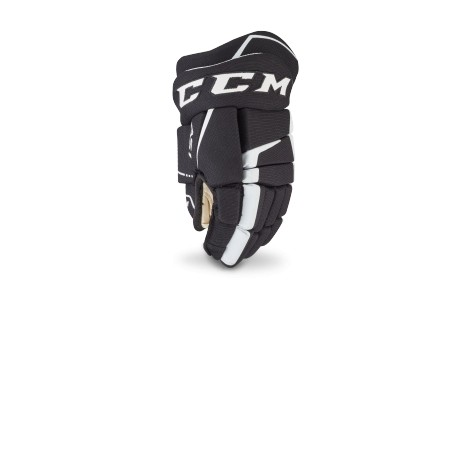 CCM Handschuhe Super Tacks AS1 Youth
