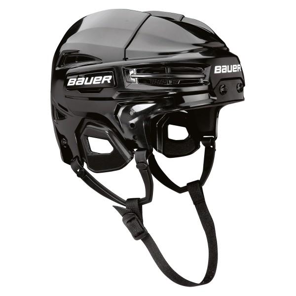 Bauer Helm IMS 5.0 schwarz