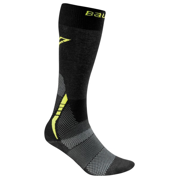 Bauer NG Premium Socks