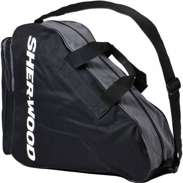 Sherwood Schlittschuhtasche